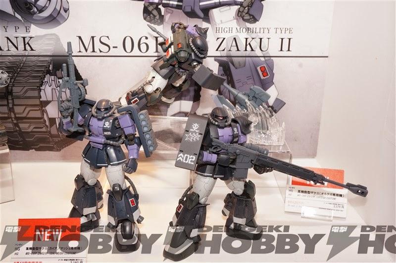 Shizouka Hobby Show 2015 13