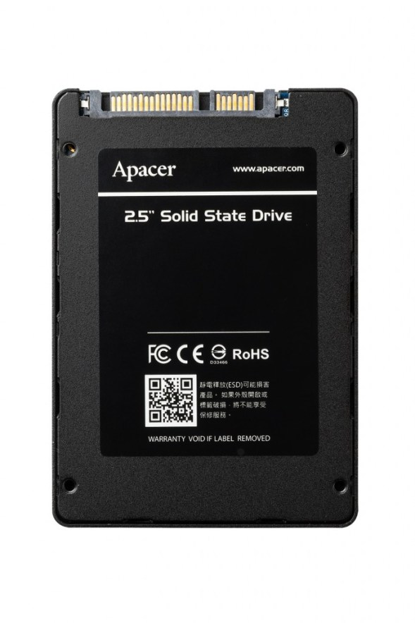 Thunderbird AST680S SSD_4 LOW
