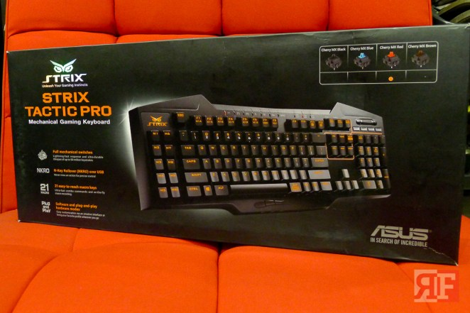 asus strix tactic pro (1 of 13)