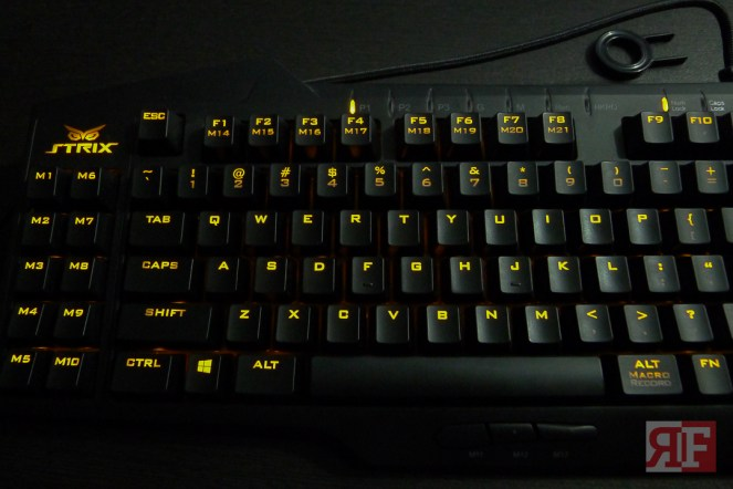asus strix tactic pro new (2 of 6)