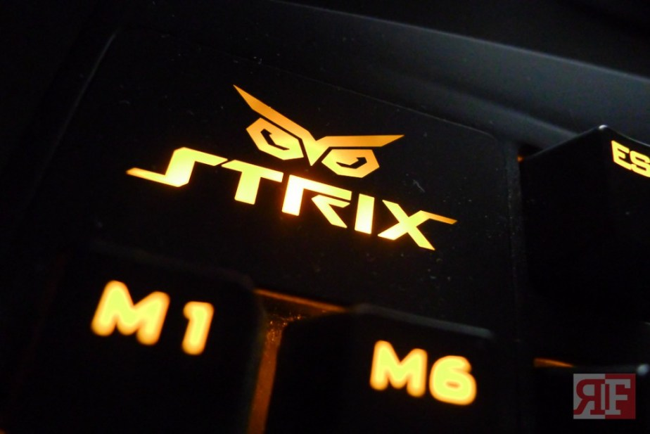 asus strix tactic pro new (6 of 6)