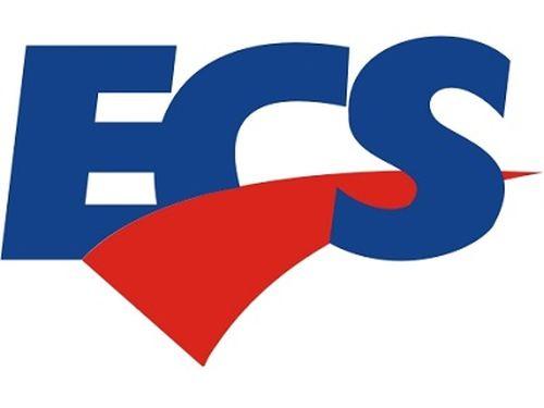 Logo_w_500
