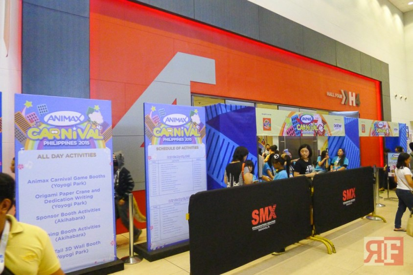 animax carnival 2015 (100 of 124)