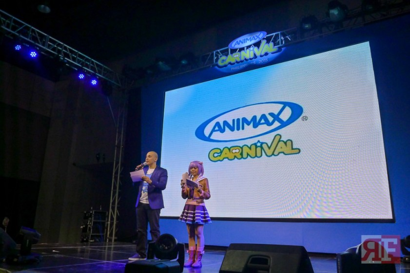 animax carnival 2015 (36 of 124)