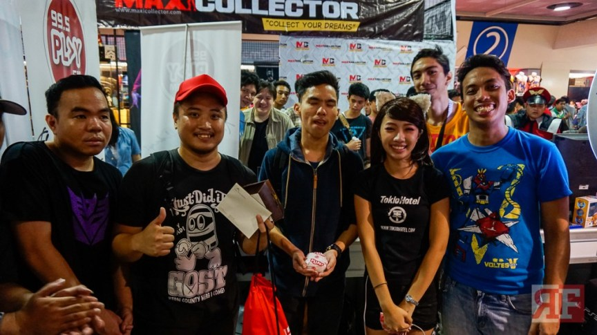 toycon 2015 day 2 (17 of 19)