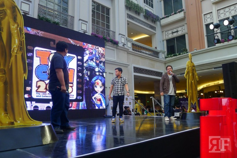 toycon grand launch 2015 (58 of 65)