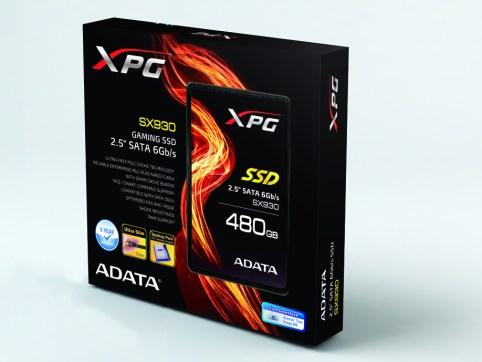 SX930_opackage