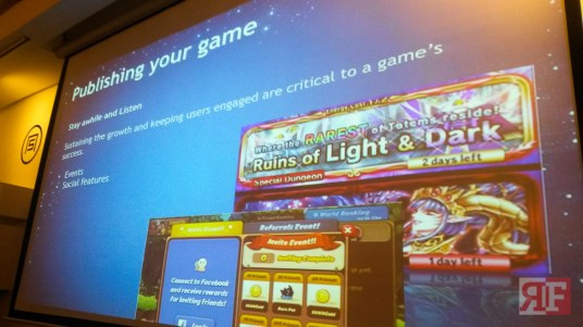 mobile game publishing meet up (6 of 11)