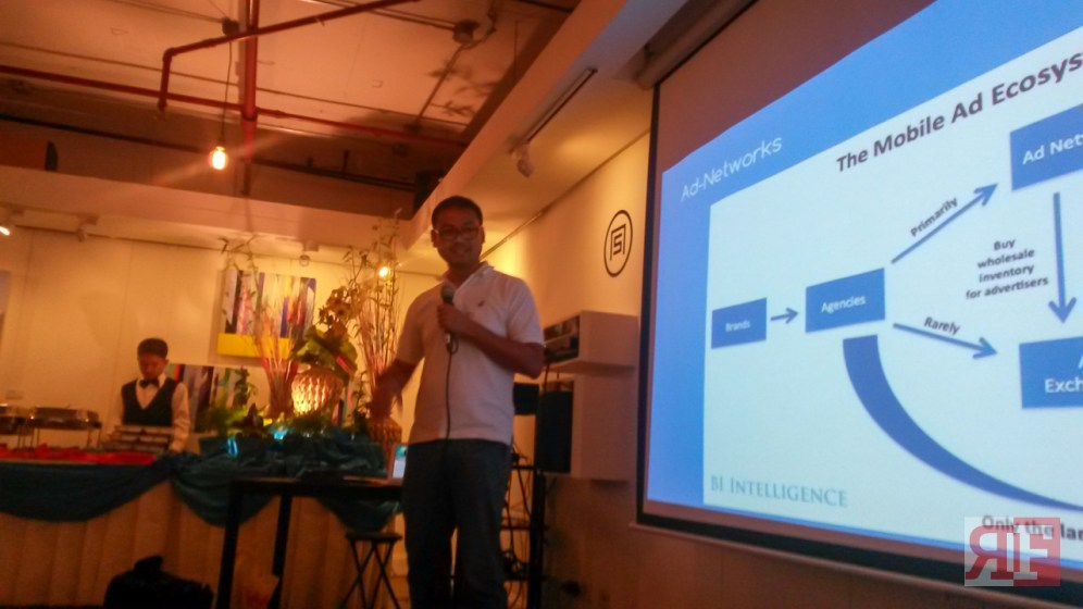 mobile game publishing meet up (8 of 11)