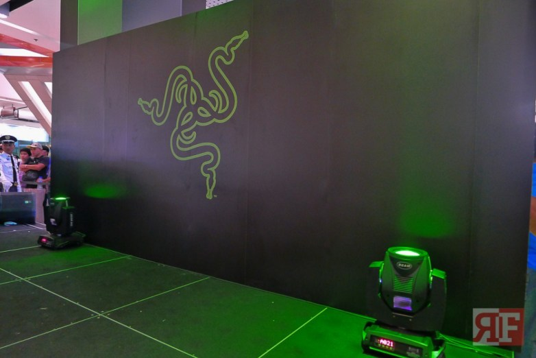razer store2 (9 of 14)