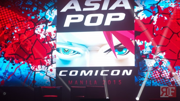 asiapop comic con day 2 (28 of 88)