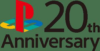 playstation logo 20