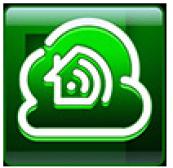 M-cloud