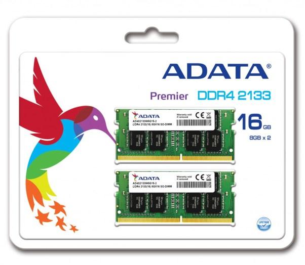 Premier-SO-DDRL-2133-Dual_AD4S2133W8G15-2