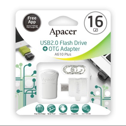 A610P packing-white-16G-Low