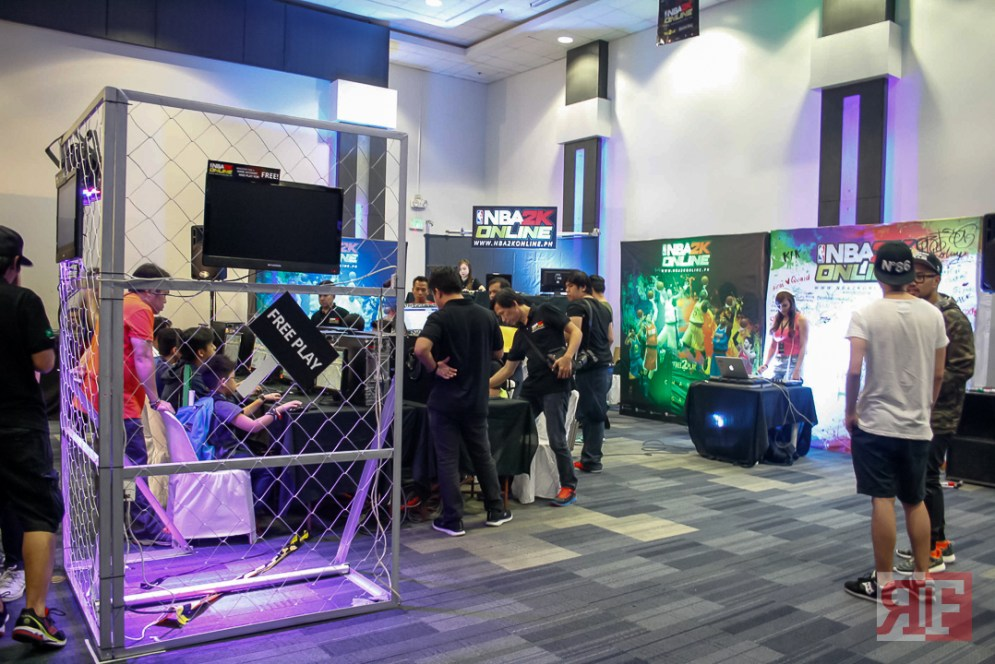 esgs 2015 booths (13 of 18)