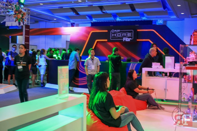 esgs 2015 booths (5 of 18)