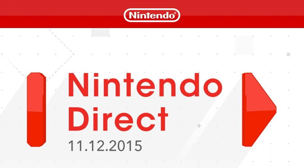Cloud on Smash, Female Link and more on the latest Nintendo Direct