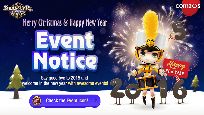 1216_event_newyear_us