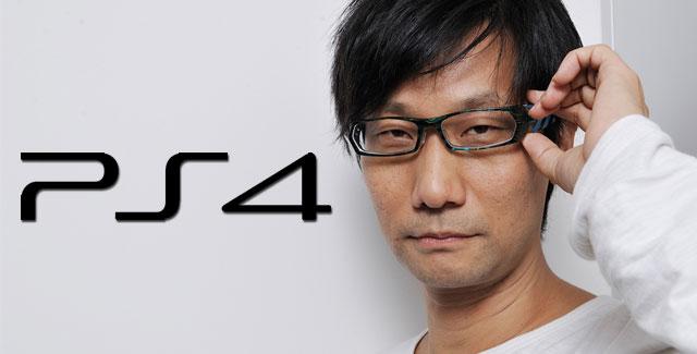 Koji-PS4