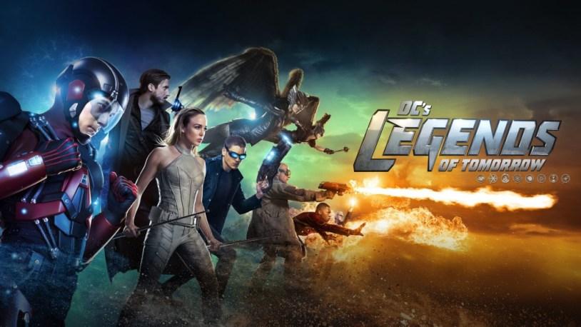 DCs_Legends_of_Tomorrow-1920x1080_1d14908f