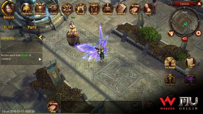 MU_Origin_screenshots_2