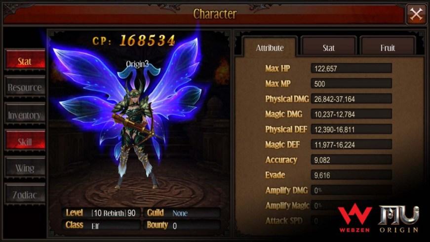 MU_Origin_screenshots_4