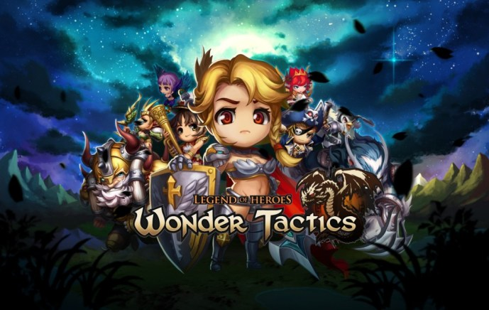 Wonder_Tactics_Cover
