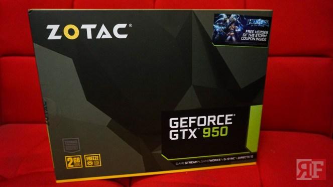 gtx 950 oc (1 of 12)