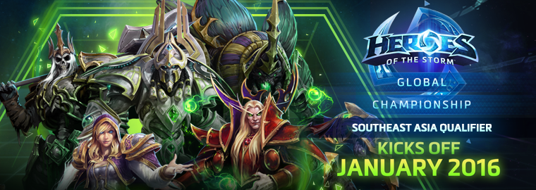 heroes of the storm global champ