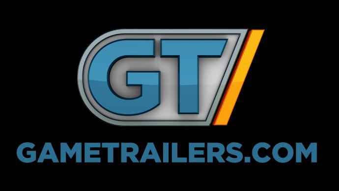 GT-logo