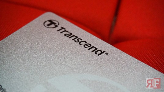 transcend ssd370s (7 of 11)