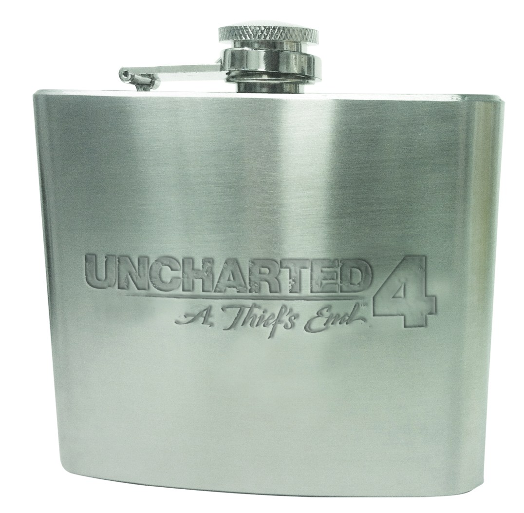 uncharted4_flask_final