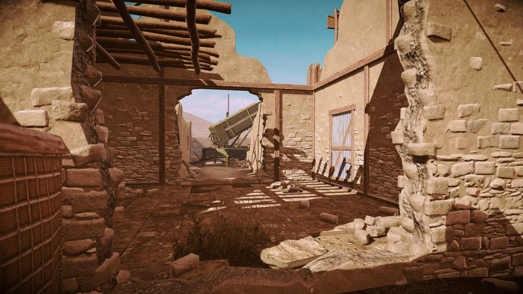 Desert_SCREENS_ULTRA_02 (1)