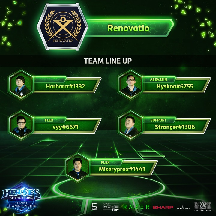 HOTS_SpringChampionshipFinalistProfile_TeamProfile_Renovatio