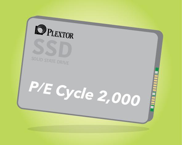 Plextor_Feb_03
