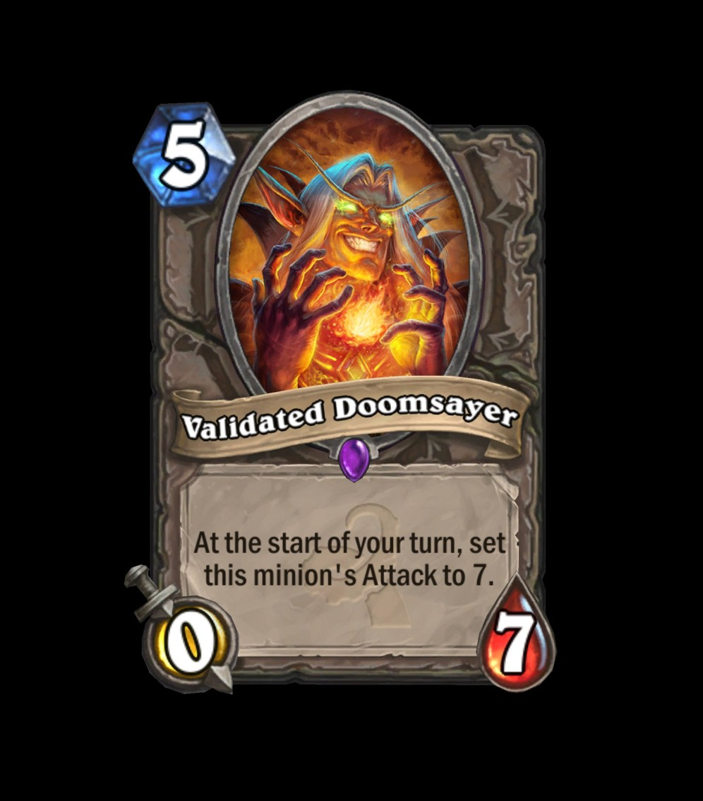 Validated_Doomsayer_png_jpgcopy