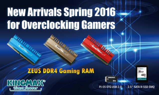 ZEUS_DDR4_GamingRAM_KINGMAX_300dpi