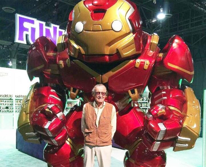 Stan Lee-4
