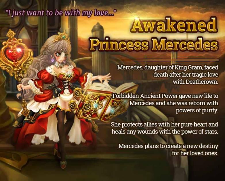 Awakened Mercedes_001