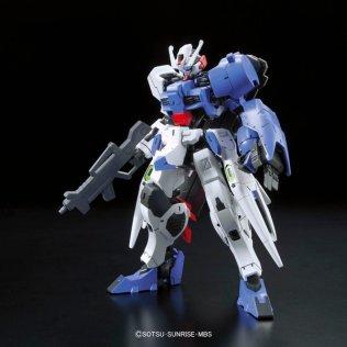 HG 1-144 Gundam Astaroth 2