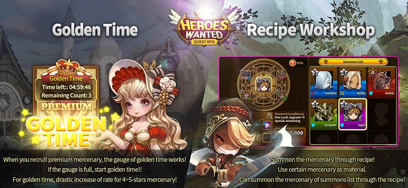 Heroes Wanted_Update1_EN