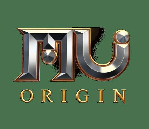 MU-Origin_Logo