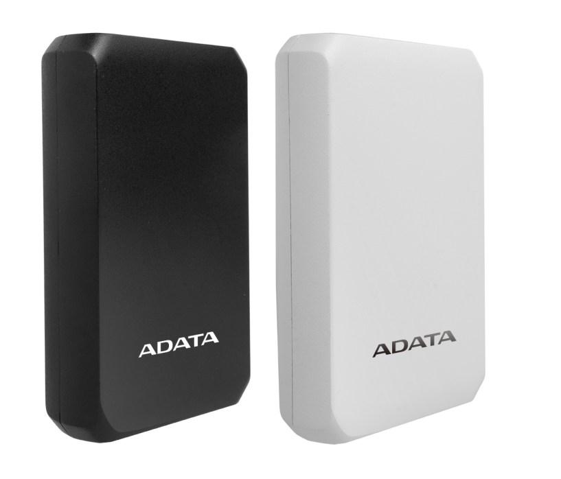 ADATA_P10200Q Powerbank