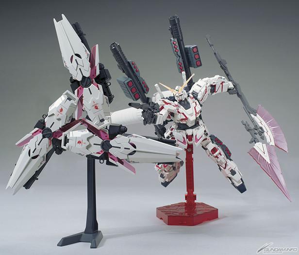 FA Unicorn 3