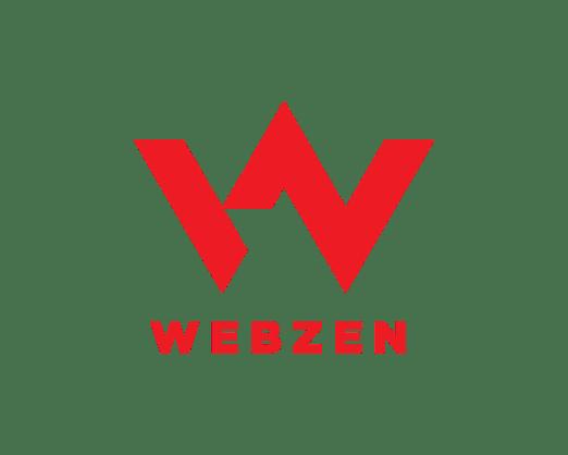 WEBZEN CI
