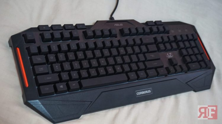 asus cerberus keyboard (2 of 9)