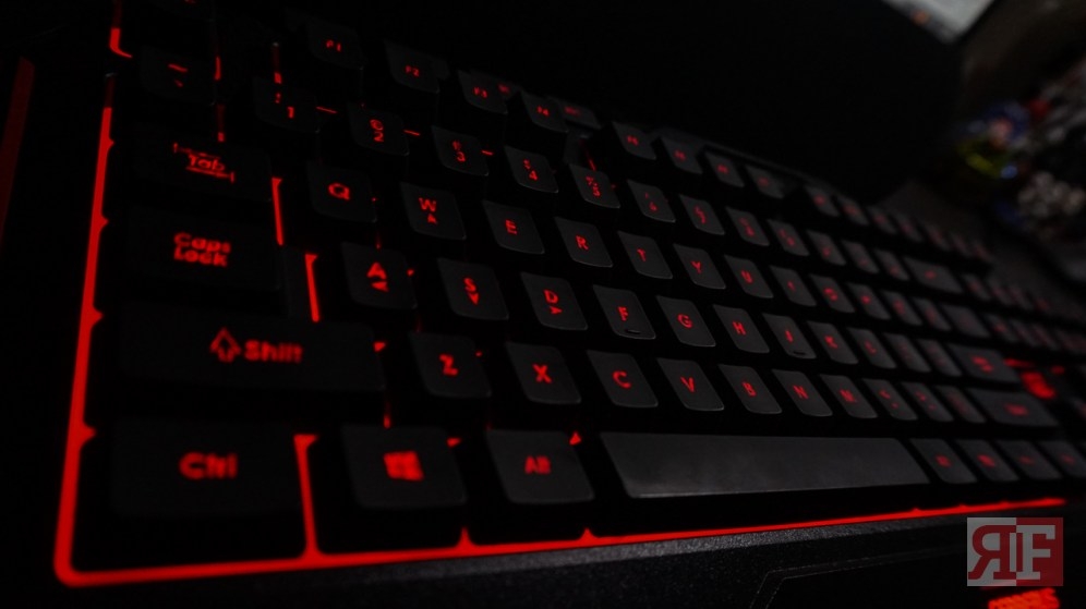 asus cerberus keyboard (6 of 9)