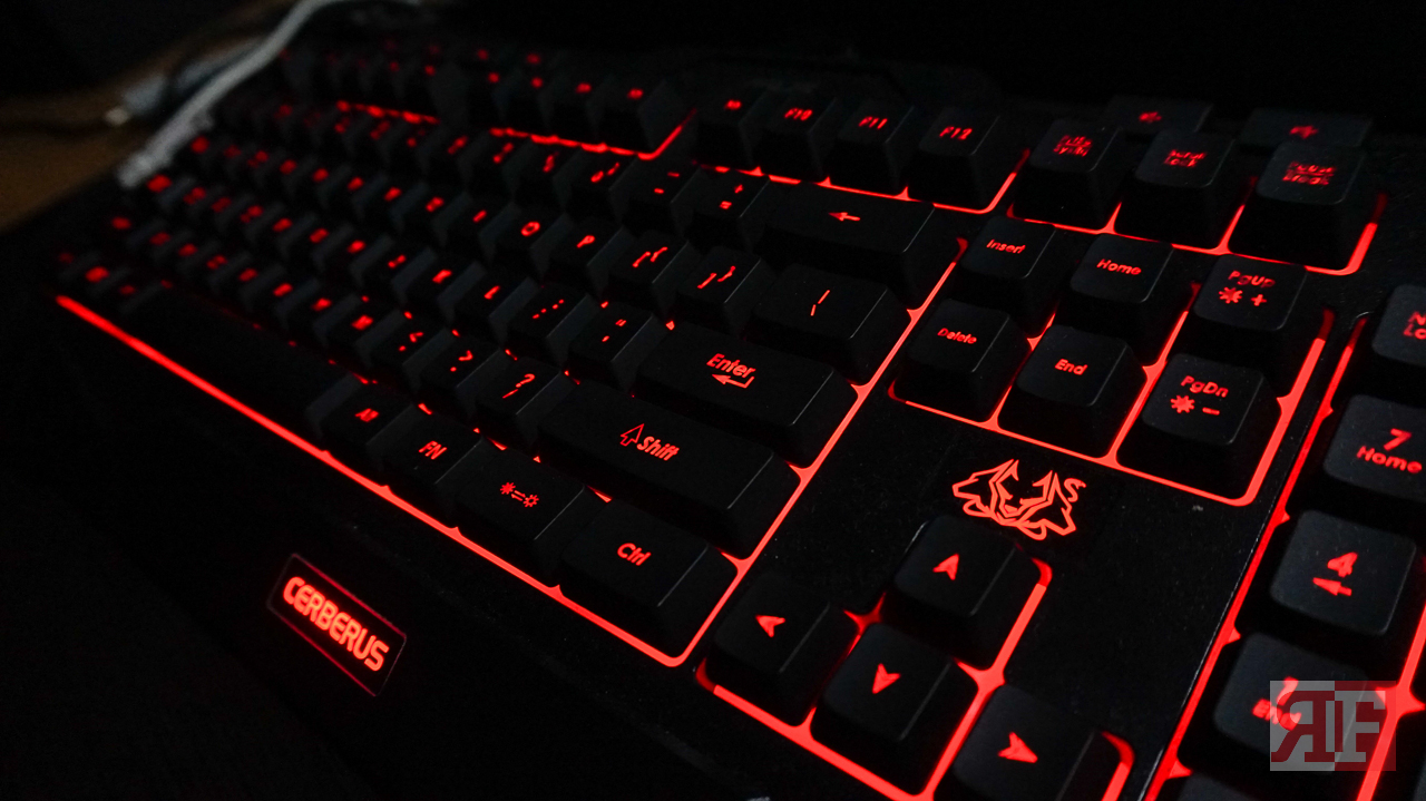 asus cerberus keyboard (7 of 9)
