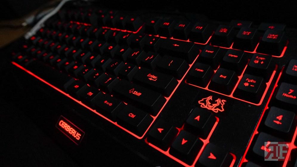asus cerberus keyboard (7 of 9)
